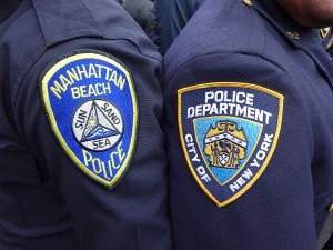 MBPD_NYPD1