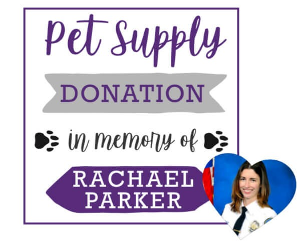 Pet-Supply_20181207-221129_1